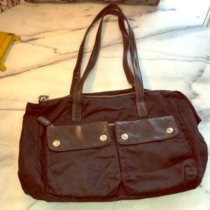 AUTHENTIC PRADA Tote/shoulder bag